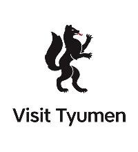сайт visittyumen легенды сибири, визит тюмень, сувениры в тюмени