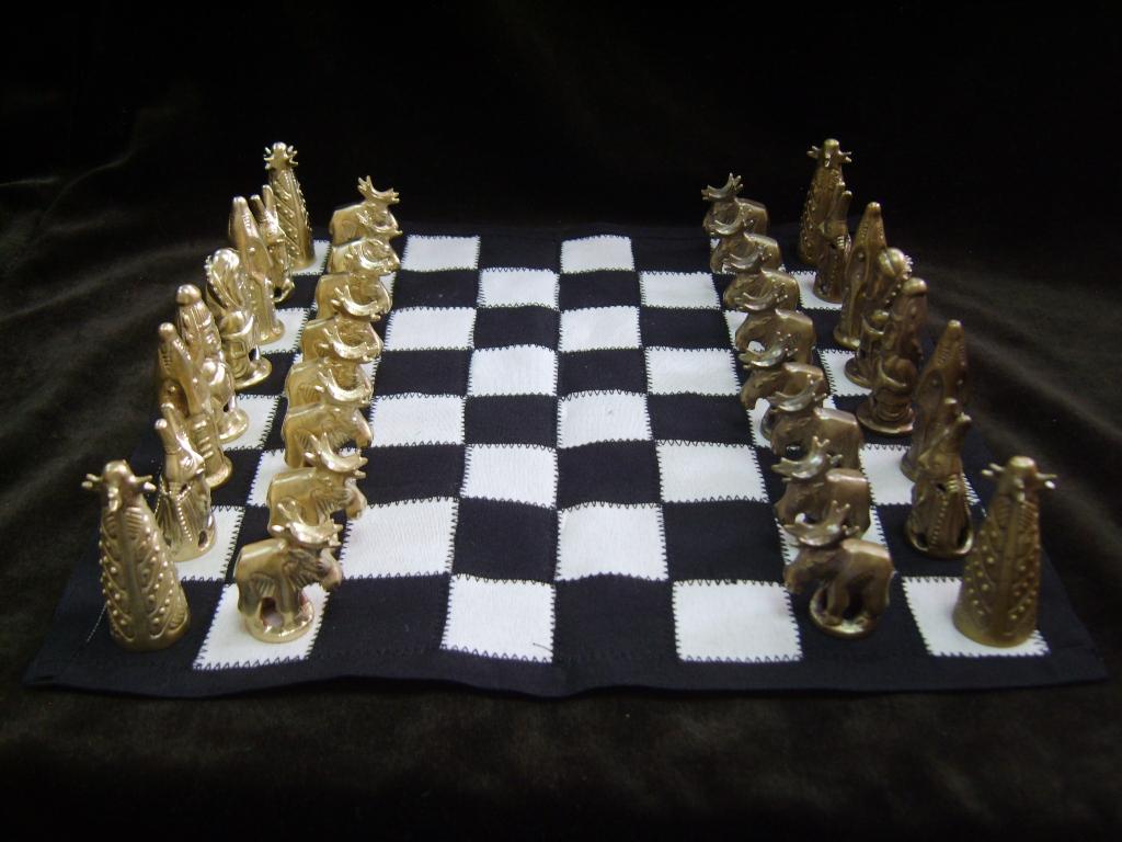 chess_big_-_1.jpg