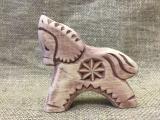 деревянная игрушка, мир символов деревянного зодчества, Святослав Шитов, деревянная игрушка, тюменская игрушка, легенды сибиьри
