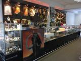 Магазин сувениров Легенды Сибири, сувениры ручной работы, сувениры из тюмени, что привезти, корпоративные сувениры, сувениры из кости, бивня мамонта, туристический сувенир